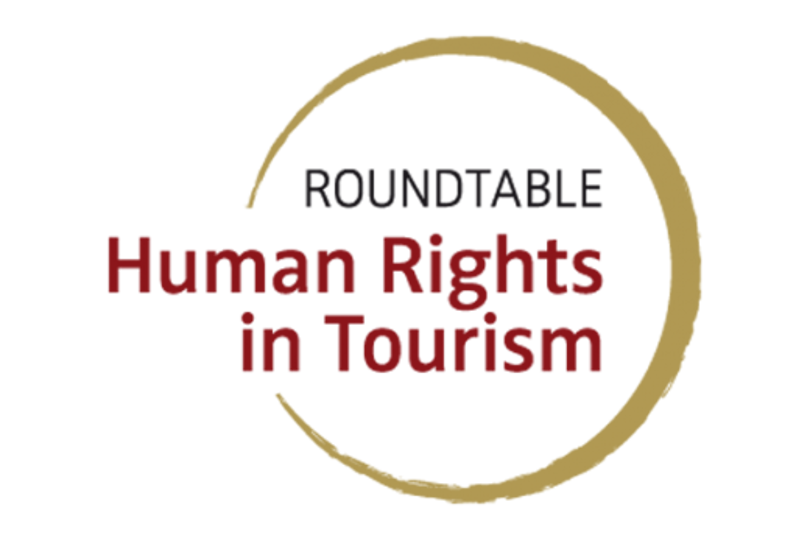 Roundtable Humanrights Logo